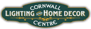 Cornwall Lighting and Electrical Centre