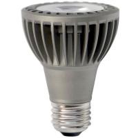 B-LED26S2A07W-D