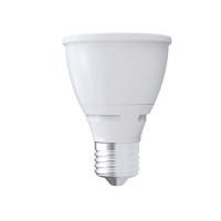 B-LED26S3P08W-D