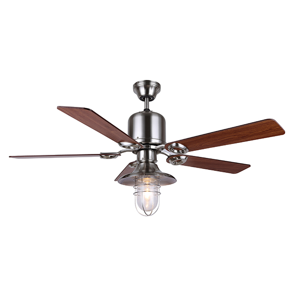 Ceiling fans cornwall lighting and home decor centre cf48saw5bn aloadofball Image collections