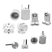 Sockets and Accessories