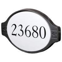 DVP1504