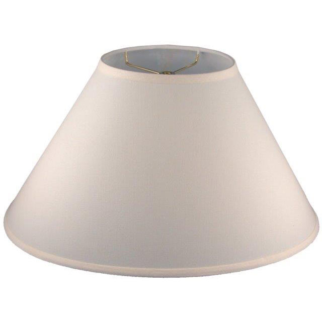Lamp shades cornwall lighting and home decor centre shade aloadofball Image collections
