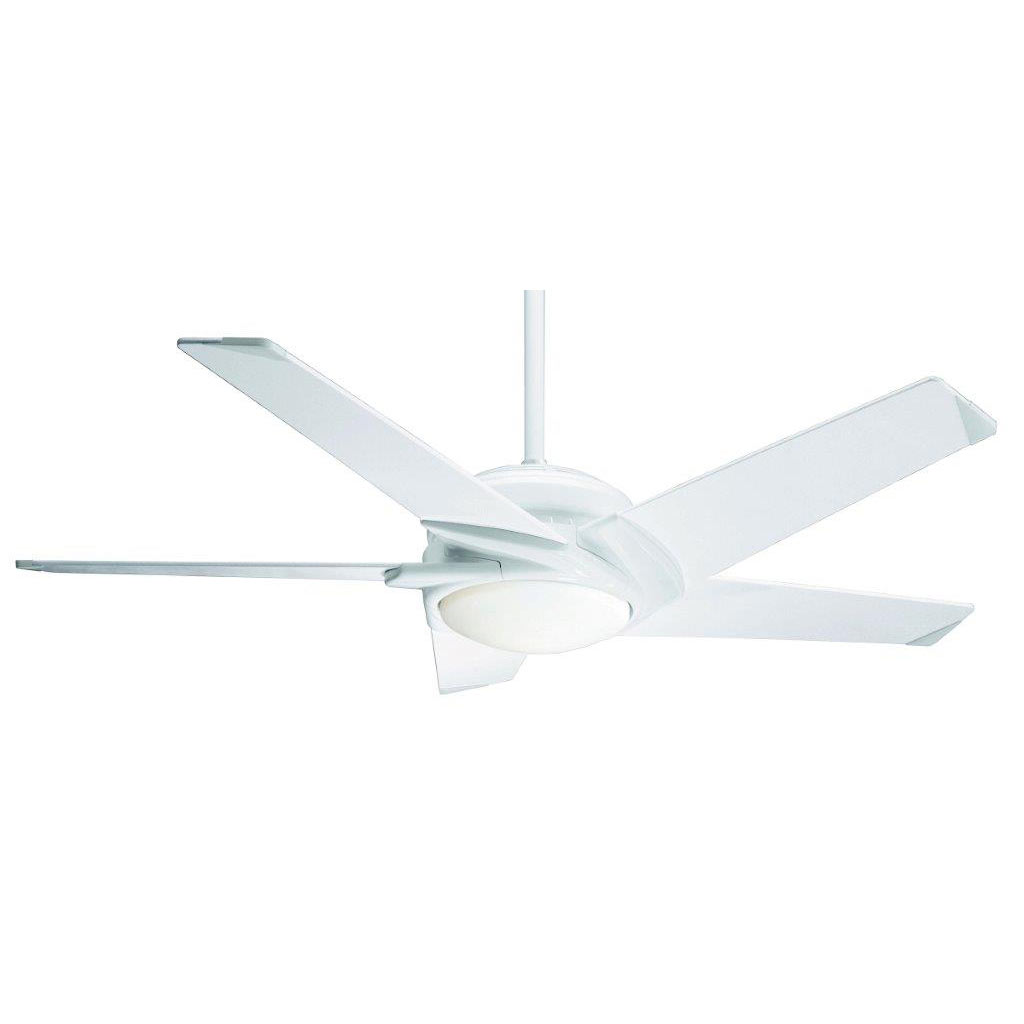 Ceiling fans cornwall lighting and home decor centre stealth aloadofball Choice Image