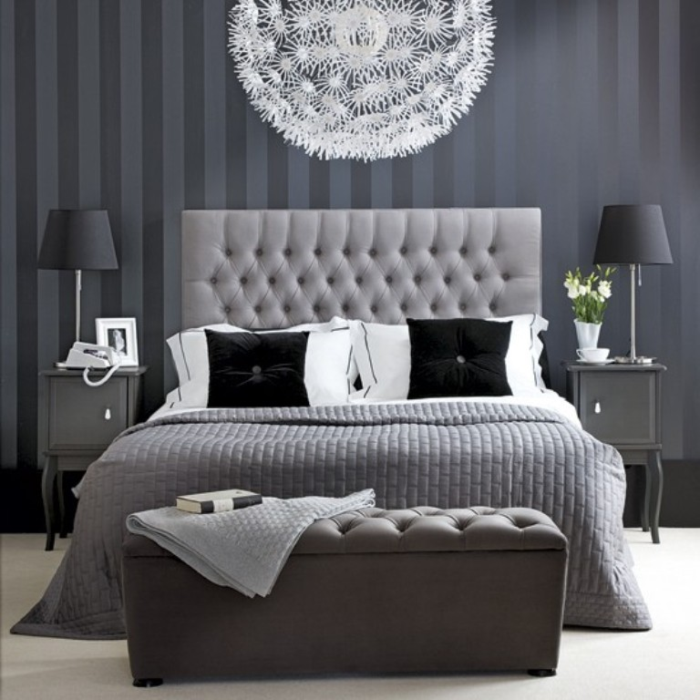 Black and silver bedroom lamps black bedroom lights black and black bedroom lights black and silver bedroom lamps bedroom cornwall lighting and home decor centre aloadofball Image collections
