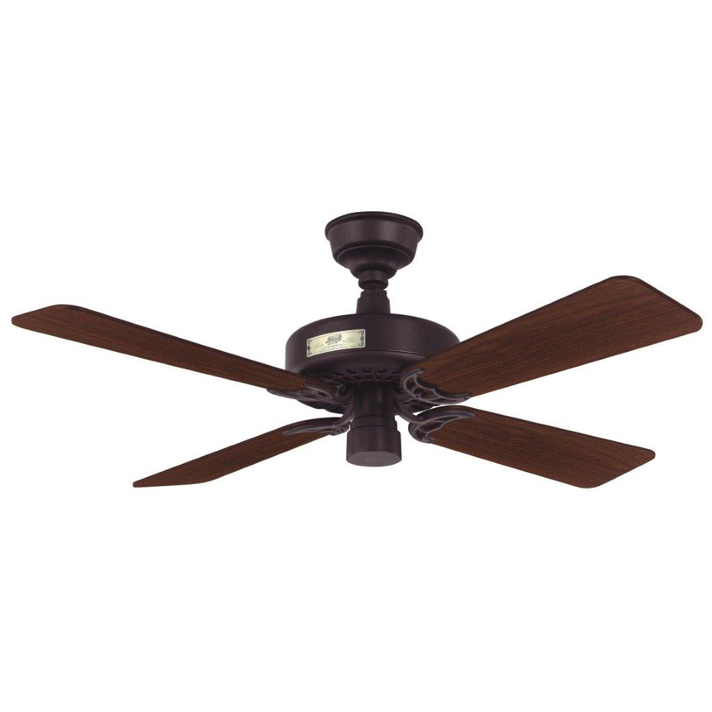 lowes design fan shades fans modern the with best light remote ceiling