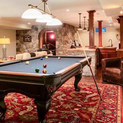 inspiration-10-basement-gamesroom-pool-table-traditional