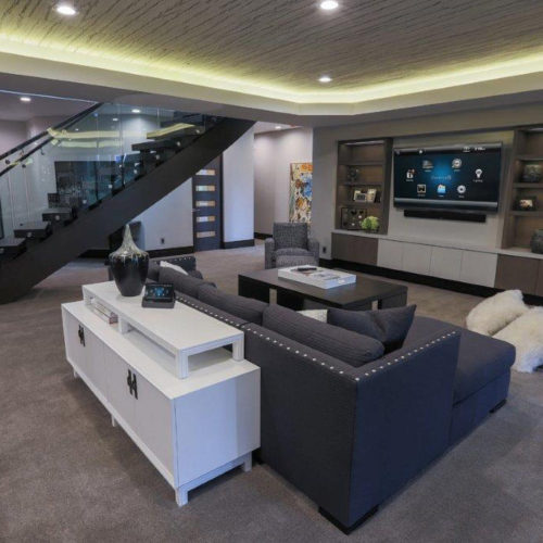 inspiration-17-basement-modern-led-recessed