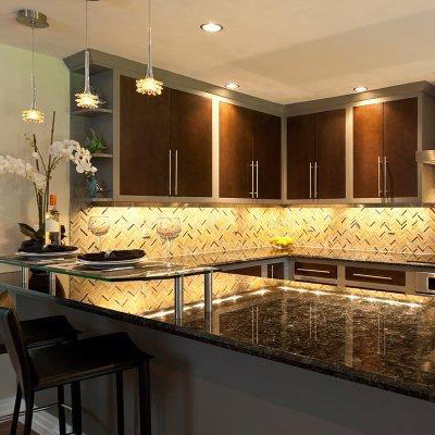 inspiration-2-kitchen-under-cabinet