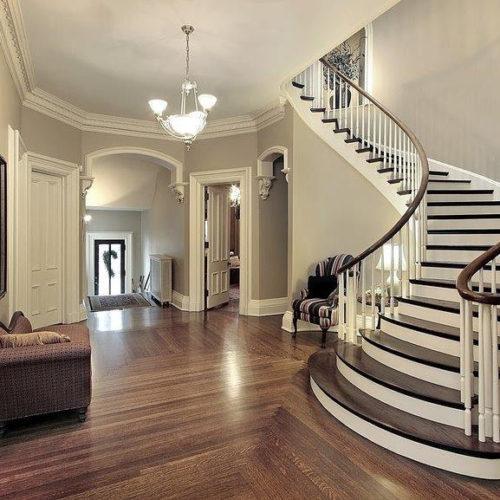 inspiration-25-foyer-hall-entrance