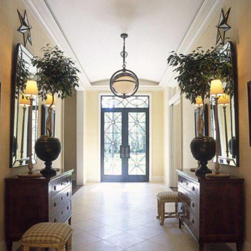 inspiration-28-hall-entrance-foyer-traditional