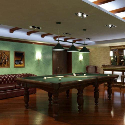 inspiration-7-basement-gamesroom-pool-table-traditional-recessed
