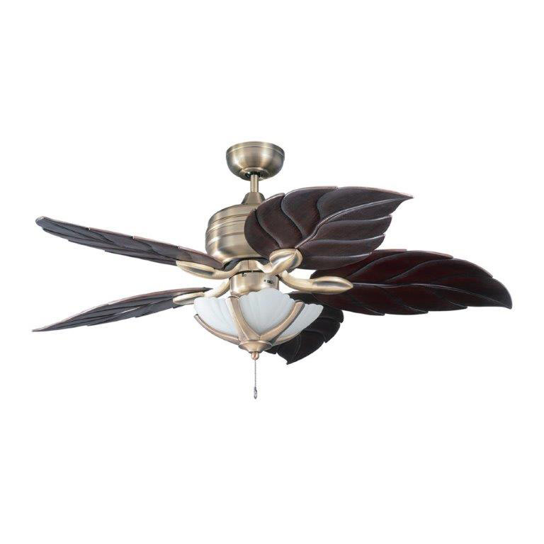 Ceiling fans cornwall lighting and home decor centre kendal aloadofball Gallery
