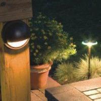 Landscape & Exterior · Cornwall Lighting and Home Decor Centre azcodes.com