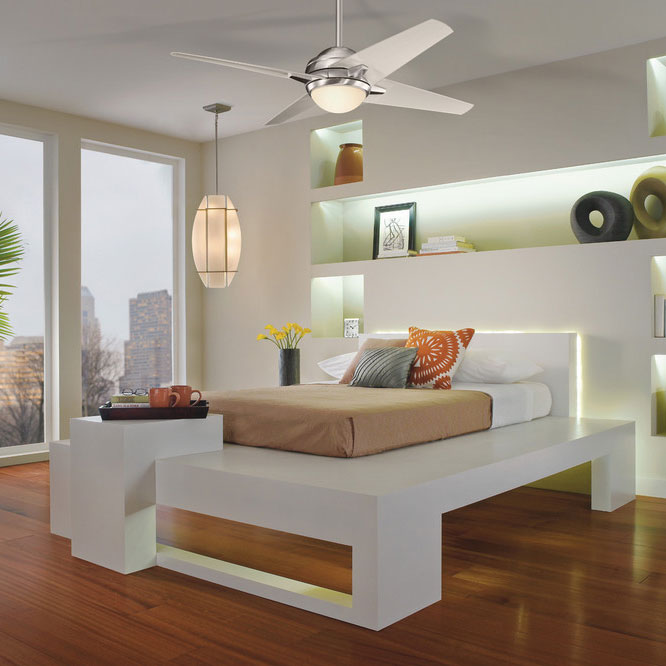 Ceiling fans cornwall lighting and home decor centre ceiling fan aloadofball Image collections