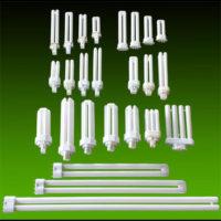 CFL-PL Fluorescent Bulbs