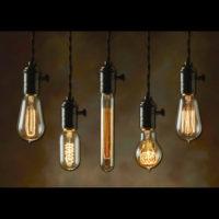 Edison Style