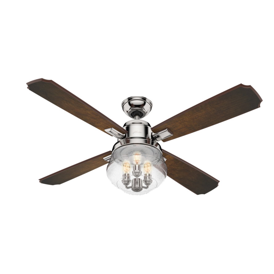 Ceiling fans cornwall lighting and home decor centre hunter mozeypictures Choice Image