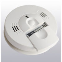 Talking Smoke CO Detector