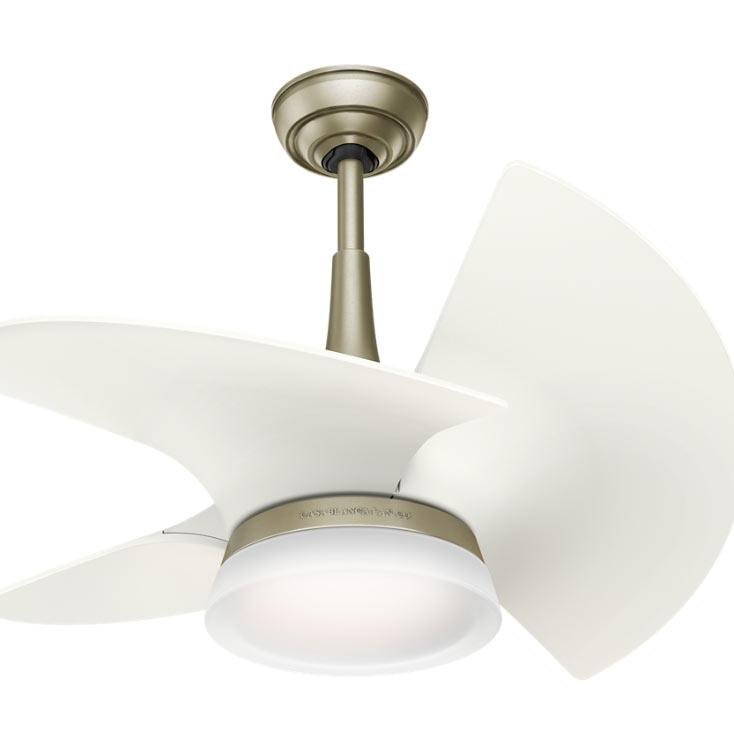 Ceiling fans cornwall lighting and home decor centre casablanca aloadofball Choice Image