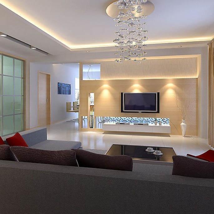 living lighting home decor. Inspiration Living Lighting Home Decor Cornwall
